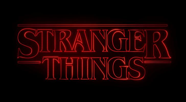 Stranger_Things_logo (1).png