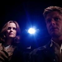 """Bones Season 12 Episode 1: """"The Hope In The Horror"""" Review"""