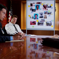 Bones Season 12 Episode 7: 'The Scare in the Score' Review