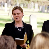 Bones Season 12 Episode 8: 'The Grief and the Girl' Review