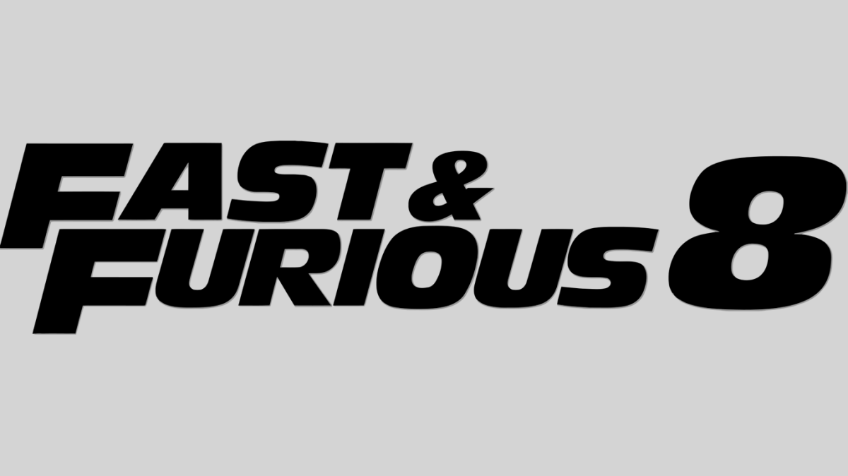 fast furious 8 2017 movie review wonderoes. Black Bedroom Furniture Sets. Home Design Ideas