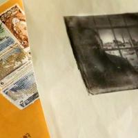 Prison Break Season 5 Episode 1: 'Ogygia' Review