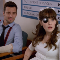 New Girl Season 7 Episode 7: 'The Curse of the Pirate Bride' Review