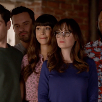 New Girl Season 7 Episode 8: 'Engram Pattersky' Review