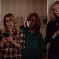 10 Things I Want to See in 'Good Girls' Season 2