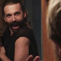 10 Highlights of 'Queer Eye' Season 3