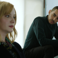 Good Girls Season 2 Episode 2: 'Slow Down, Children at Play' Review