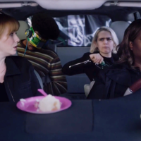 Good Girls Season 2 Episode 9: 'One Last Time' Review
