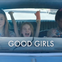 Good Girls Season 2 Episode 8: 'Thelma & Louise' Review