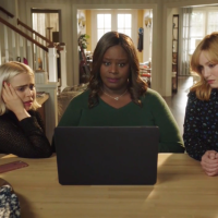 Good Girls Season 2 Episode 5: 'Everything Must Go' Review
