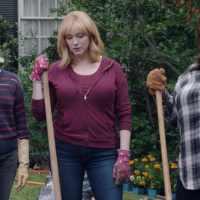 Good Girls Season 2 Episode 11: 'Hunting Season' Review