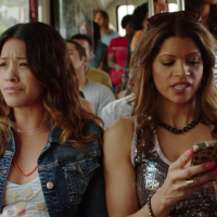Top 15 Jane the Virgin Episodes