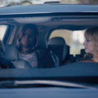 Good Girls Season 3 Episode 5: 'Au Jus' Review