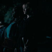 Good Girls Season 3 Episode 6: 'Frere Jacques' Review