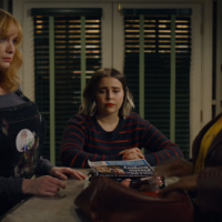 Good Girls Season 3 Episode 9: 'Incentive' Review
