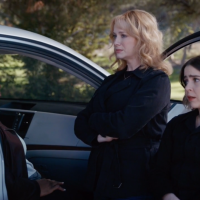 Good Girls Season 3 Episode 8: 'Nana' Review