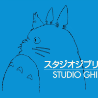 Studio Ghibli Movies, Ranked: Which is the Best?
