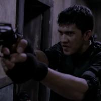 The Raid (2011) | Movie Review [Spoiler Free]