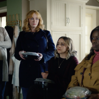 Good Girls Season 4 Episode 7: 'Carolyn with a Y' Review